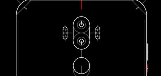Samsung-Galaxy-Note-8-vingerafdrukscanner