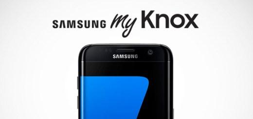 Samsung-My-Knox