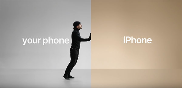 Switch-to-iPhone-campagne