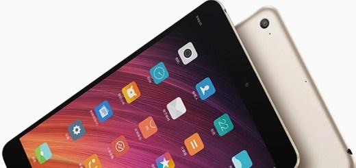 Xiaomi-Mi-Pad-3
