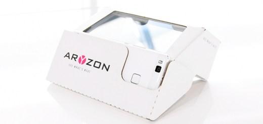 aryzon-ar-bril