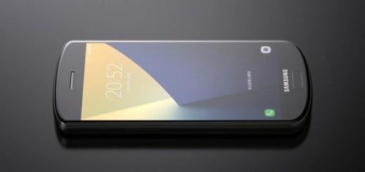 Samsung-Galaxy-Stellar-2-