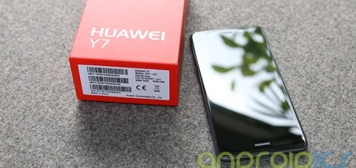 Huawei-Y7-review