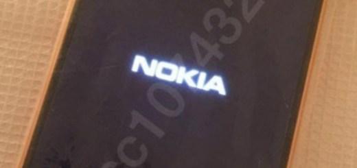 Nokia-8-header