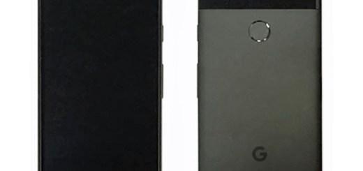 Pixel 2 foto
