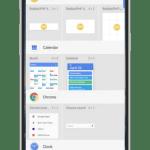 Pixel Launcher Oreo 2