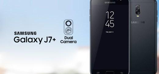 Samsung_Galaxy_J7+