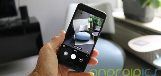 Xiaomi-Mi6-review-3