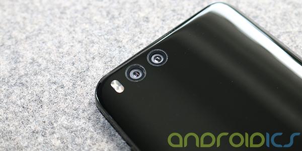 Xiaomi-Mi6-review-6