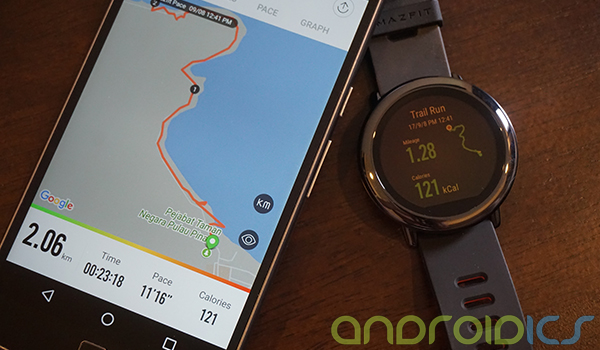 Amazfit-PACE-smartwatch-review-3