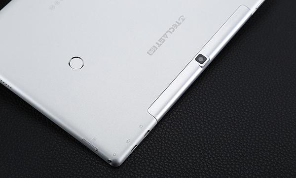 tablet-Teclast-Master-T10