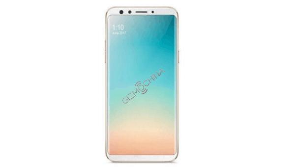 OnePlus-5T-Render-GizmoChina