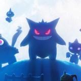 donkere-pokemon