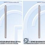 Xiaomi-Redmi-5-Plus-TENAA 2