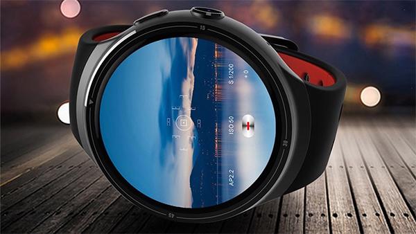 Diggro-DI06-smartwatch