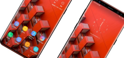 Samsung-Galaxy-S9-mock-up