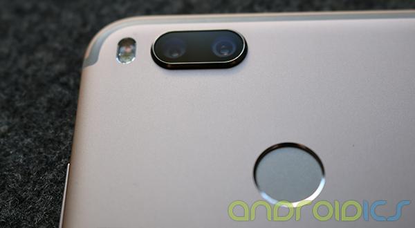 Xiaomi-Mi-A1-Review-4
