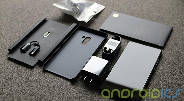 Xiaomi-Mi-Mix-2-review-1