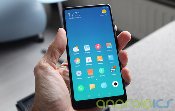 Xiaomi-Mi-Mix-2-review-3