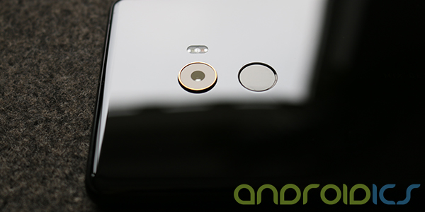 Xiaomi-Mi-Mix-2-review-4