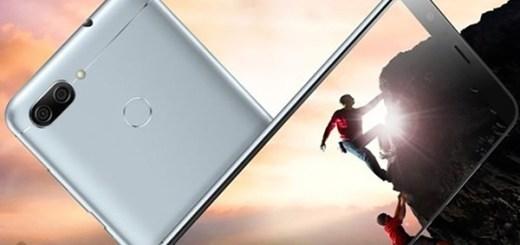 ZenFone-Max-Plus-(M1)