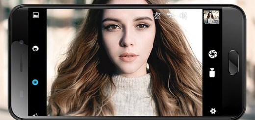 ALLCALL-Atom-smartphone