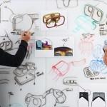Google-VR-bril-prototype