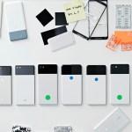 Prototype-Google-Pixel-2