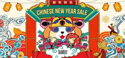 GearBest-Chinese-Nieuw-Jaar-Korting
