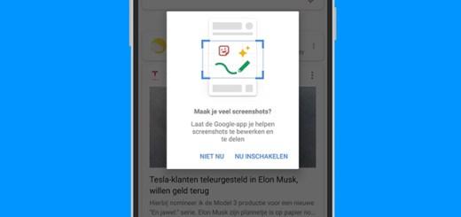 Google-app-screenshots