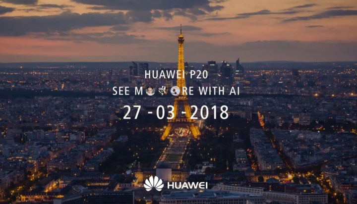 Huawei-P20-teaser