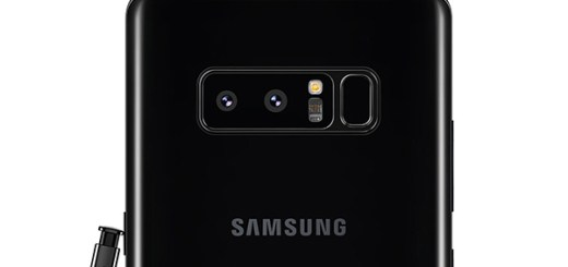Samsung-Galaxy-Note-8-dual-camera