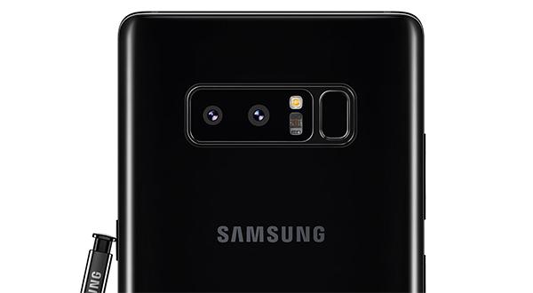 Samsung-Galaxy-Note-8-dual-camera