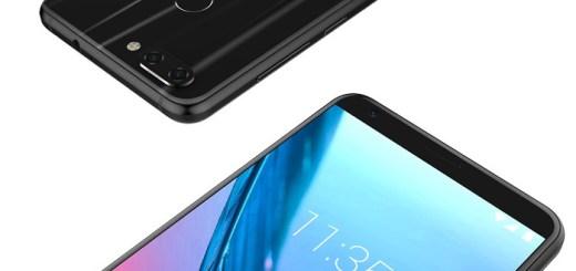 ZTE-Blade-V9-smartphone