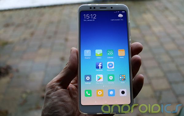 review-redmi-5-plus-8