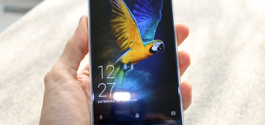 Elephone-S8-Review-6
