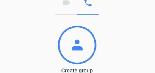 Google-Duo-bellen