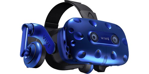HTC-Vive-Pro