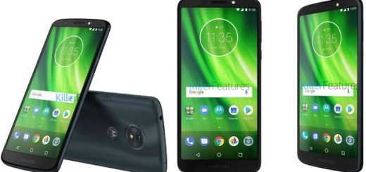 Motorola_Moto_G6