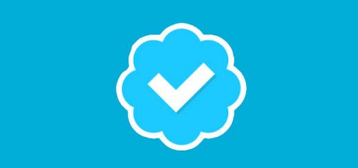 Twitter-verify