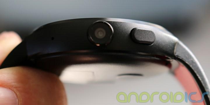 Zeblaze-Thor-smartwatch-review-4