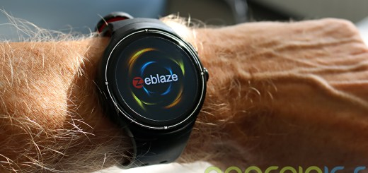 Zeblaze-Thor-smartwatch-review