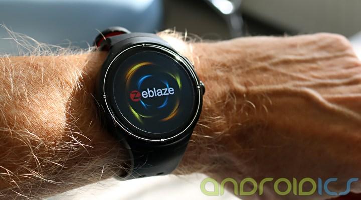 Zeblaze-Thor-smartwatch-review