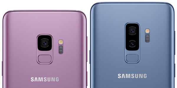samsung-galaxy-s9-plus-cameras