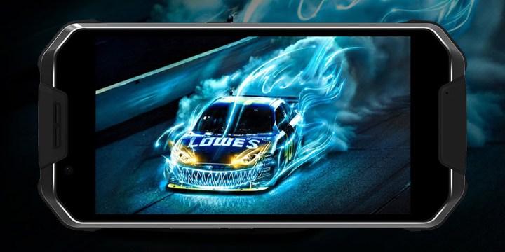 AGM-X2-SE-smartphone