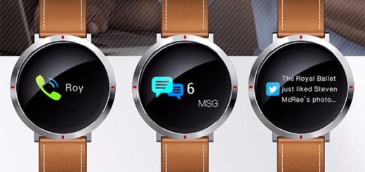 Alfawise-S2-Smartwatch