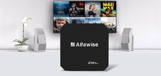 Alfawise-tv-box