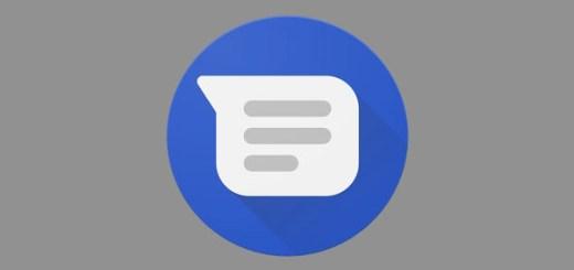 Android-Berichten