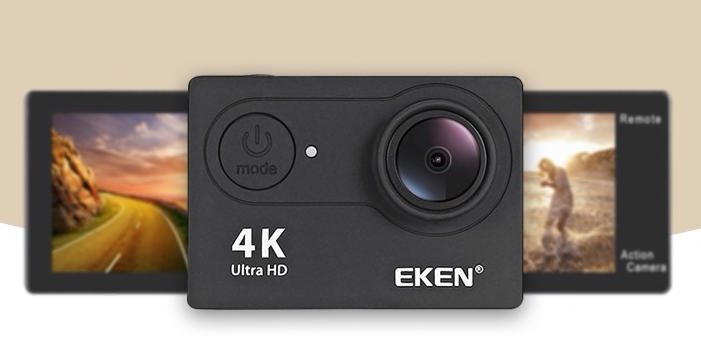 Eken-H9R-4K