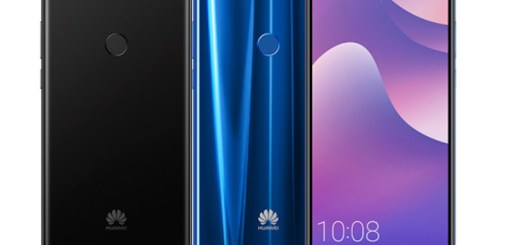 Huawei-Y7-2018